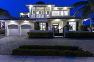 3700 Ne 6th Drive Boca Raton FL 33431