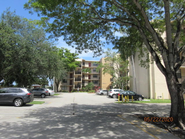 3590 Blue Lake Drive #203 Pompano Beach, FL 33064