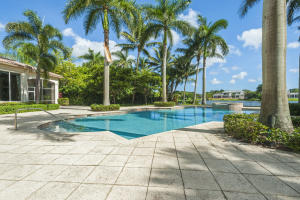8495 Twin Lake Drive Boca Raton FL 33496