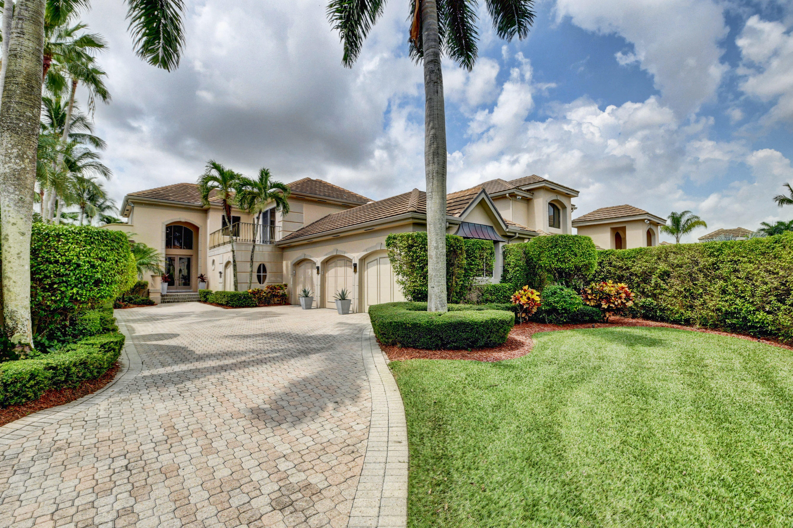 Photo of 6177 NW 24th Way, Boca Raton, FL 33496