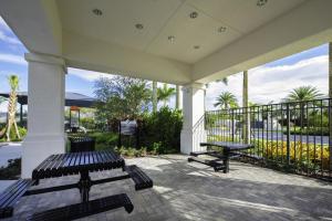 11824 Windy Forest Way Boca Raton FL 33498