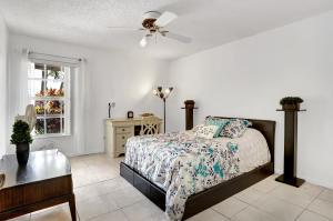 18970 Stewart Circle Boca Raton FL 33496