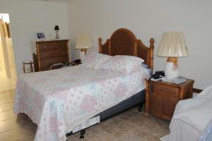 10145 S 45th Avenue Boynton Beach FL 33436
