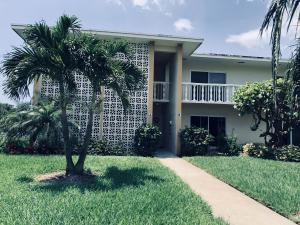 100 South Boulevard, 1b, Boynton Beach, FL 33435