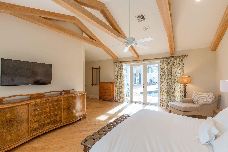 Wellington, Florida 33414, 4 Bedrooms Bedrooms, ,4 BathroomsBathrooms,Rental,For Rent,Isle Brook,RX-10626016