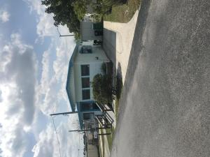 2023 Saint Lucie Boulevard, 134, Fort Pierce, FL 34946