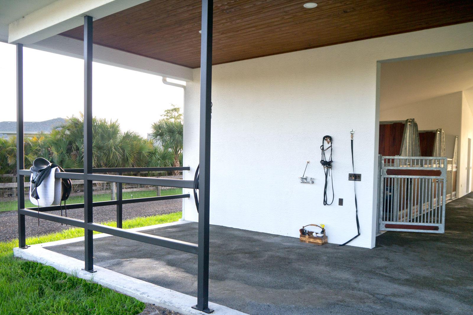 Loxahatchee, Florida 33470, 3 Bedrooms Bedrooms, ,4 BathroomsBathrooms,Residential,For Sale,Buck Ridge,RX-10528031