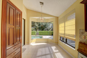 2140 Nw 60th Circle Boca Raton FL 33496