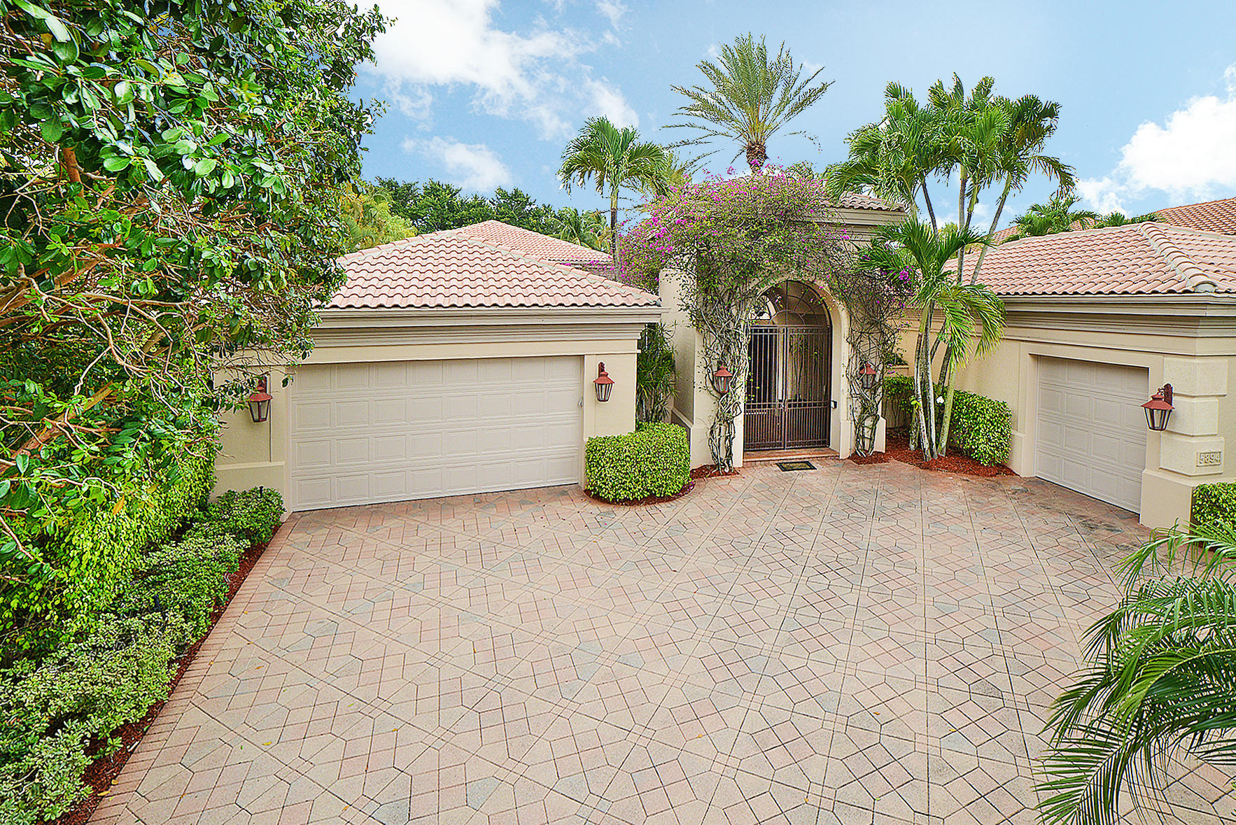 Photo of 5894 NW 25th Court, Boca Raton, FL 33496
