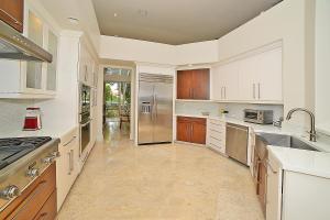 5894 Nw 25th Court Boca Raton FL 33496