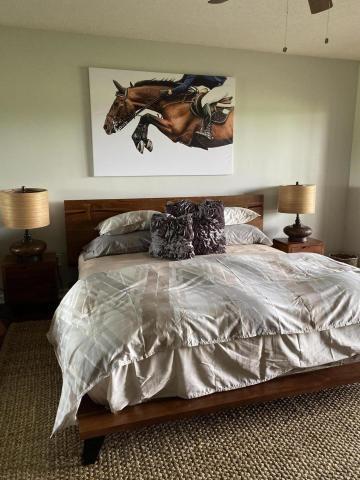 Wellington, Florida 33414, 2 Bedrooms Bedrooms, ,2 BathroomsBathrooms,Rental,For Rent,Pond View,RX-10626195