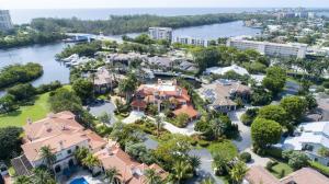 4040 Ibis Point Circle Boca Raton FL 33431