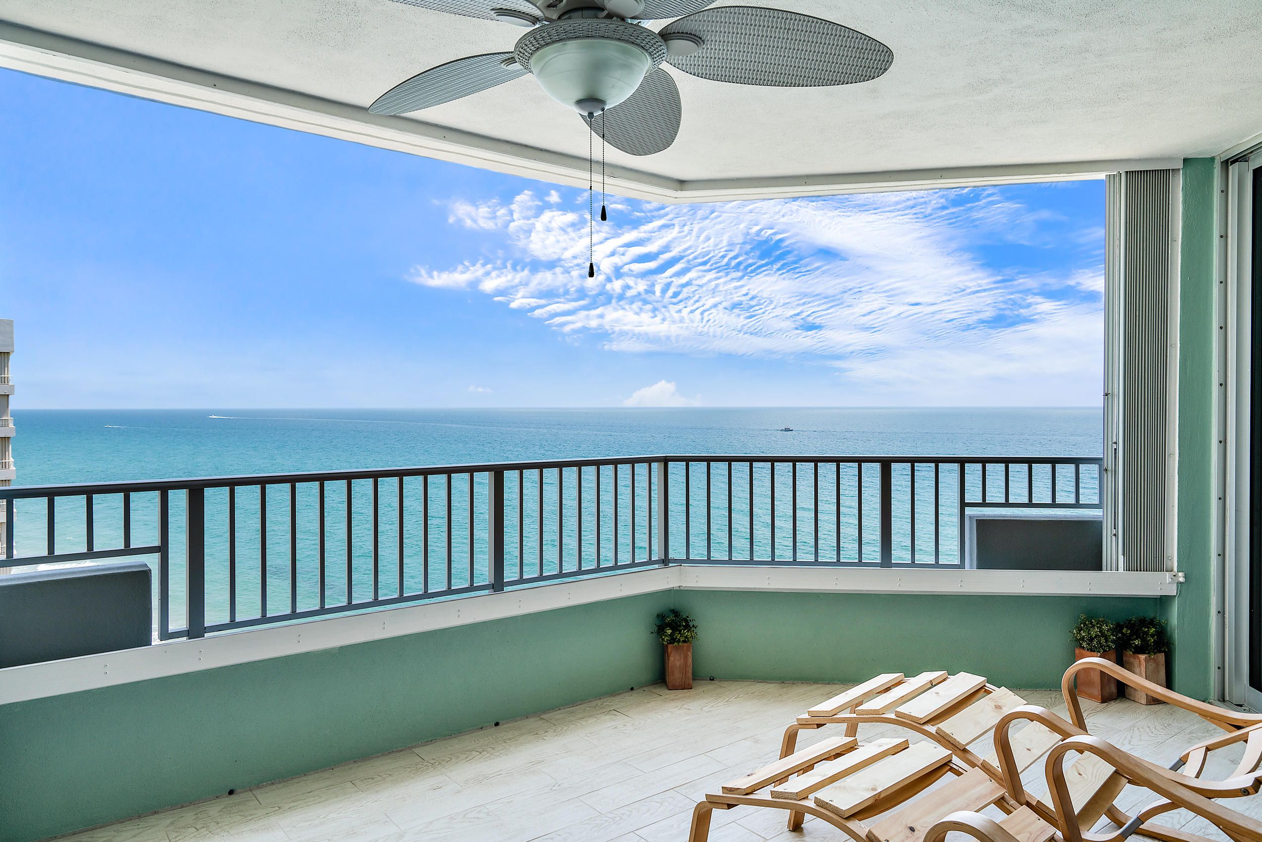 Photo of 5200 N Ocean Drive #1503, Singer Island, FL 33404