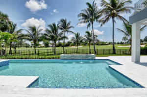 17814 Scarsdale Way Boca Raton FL 33496