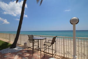 3520 S Ocean Boulevard, H205, South Palm Beach, FL 33480