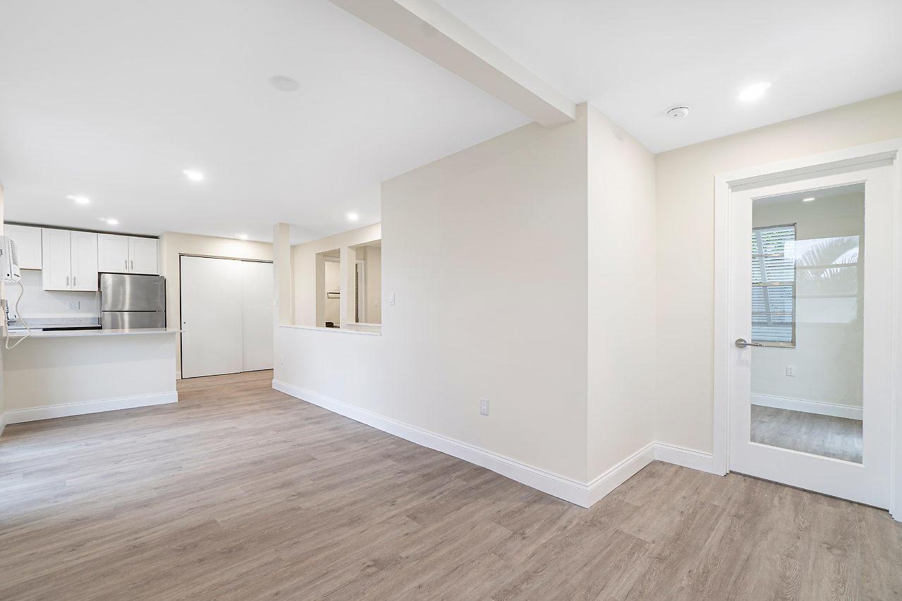 210 Oleander Avenue, Palm Beach, Florida 33480, 1 Bedroom Bedrooms, ,1 BathroomBathrooms,Rental,For Rent,Oleander,RX-10626275