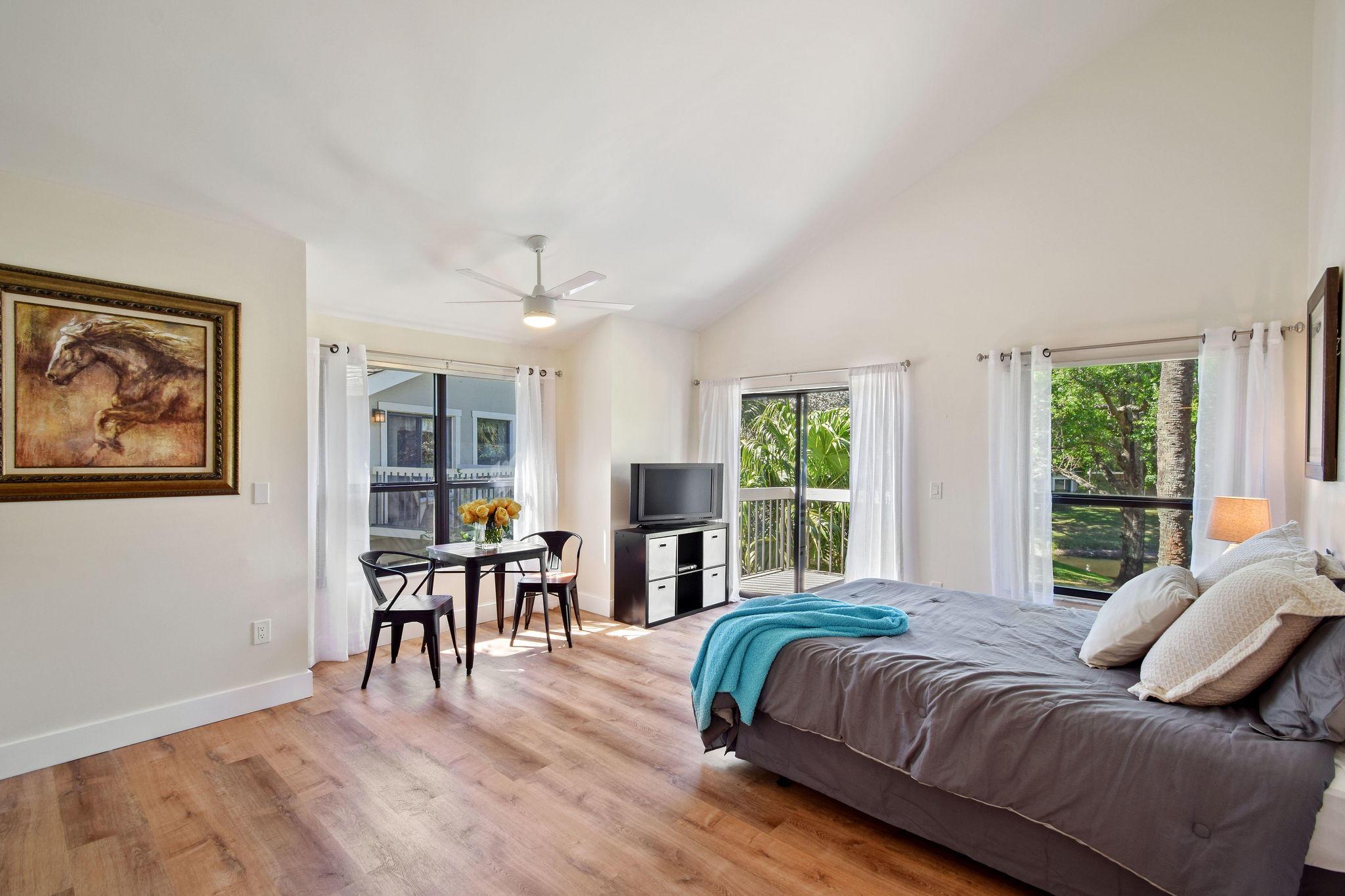 Wellington, Florida 33414, 1 Bedroom Bedrooms, ,1 BathroomBathrooms,Rental,For Rent,Wimbledon,RX-10627570