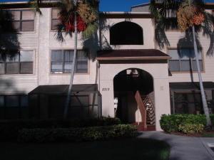 2313 N Congress Avenue E, 15, Boynton Beach, FL 33426