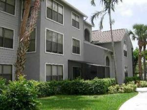 2319 N Congress Avenue, 22, Boynton Beach, FL 33426