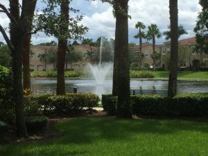 4856 Bonsai Circle, 208, Palm Beach Gardens, FL 33418