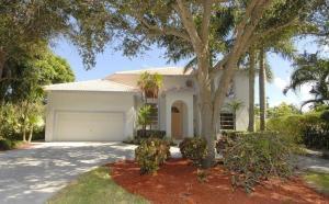 850 Nw 4th Court Boca Raton FL 33432