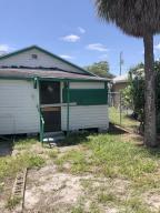 413 Ne 12th Avenue Boynton Beach FL 33435