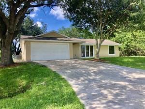507 SW Ester Avenue, Port Saint Lucie, FL 34983