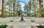 801 S Olive Avenue, 1212, West Palm Beach, FL 33401