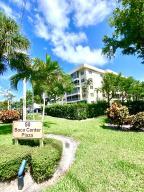 50 SW 3rd Avenue, 3140, Boca Raton, FL 33432
