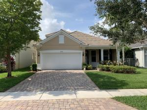 9340 Wrangler Drive, Lake Worth, FL 33467