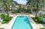 251 W Coconut Palm Road, Boca Raton, FL 33432