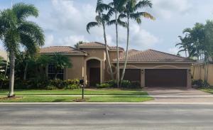1803 Waldorf Dr Drive, Royal Palm Beach, FL 33411