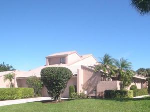 7751 Wind Key Drive Boca Raton FL 33434