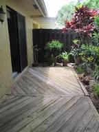 22680 Vistawood Way Boca Raton FL 33428