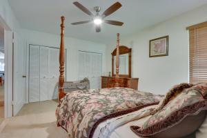 1124 Sw 18th Street Boca Raton FL 33486