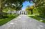 103 Schooner Lane, Jupiter, FL 33477