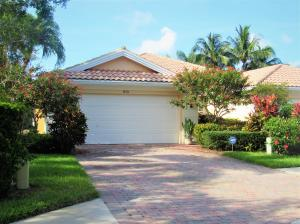 913 Magdalena Road, Palm Beach Gardens, FL 33410