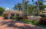 3557 Admirals Way, Delray Beach, FL 33483