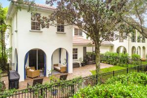 853 Madison Court, Palm Beach Gardens, FL 33410