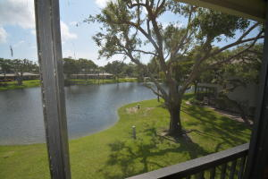 24 Stratford Drive, H, Boynton Beach, FL 33436