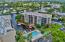 21 Royal Palm Way, 1060, Boca Raton, FL 33432