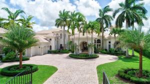 5211 Princeton Way Boca Raton FL 33496