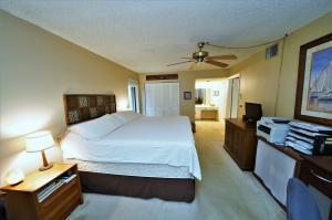 5959 Patio Drive Boca Raton FL 33433