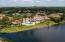13101 Monet Lane, Palm Beach Gardens, FL 33410