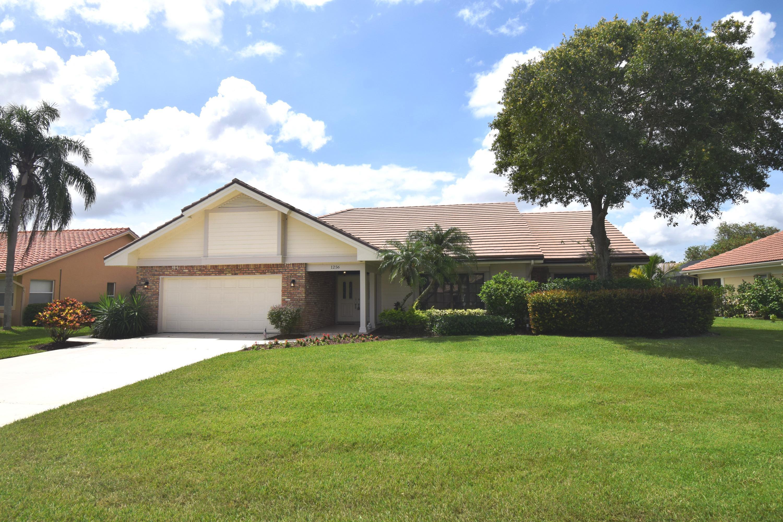 1256 Starlite Cove Sw, Port Saint Lucie, FL 34986