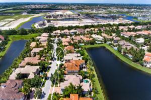 17562 Middlebrook Way Boca Raton FL 33496