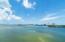 2650 Lake Shore Drive, 1106, Riviera Beach, FL 33404