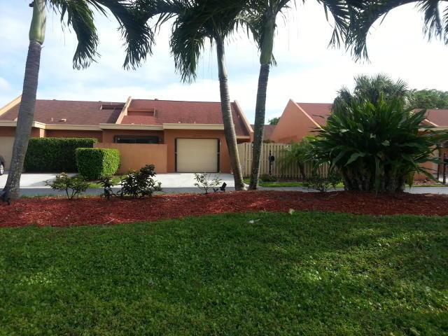 21757 Contado Road,Boca Raton,Florida 33433,3 Bedrooms Bedrooms,2 BathroomsBathrooms,Villa,Contado,RX-10627091