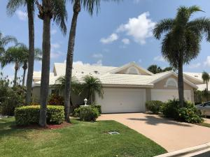 6161 Greenspointe Drive, Boynton Beach, FL 33437