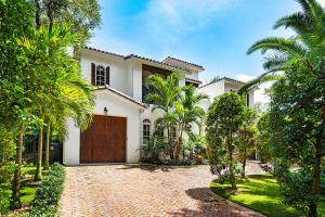 730 Alamanda Street Boca Raton FL 33486